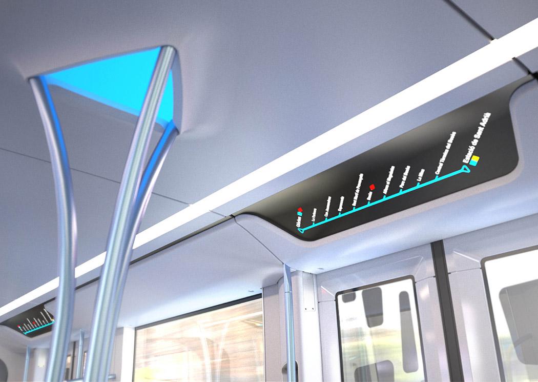 tramway_20