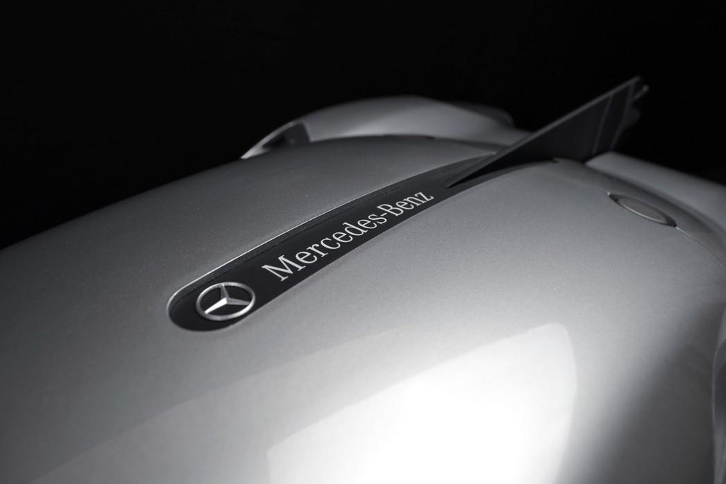 merc_2040_streamliner_15