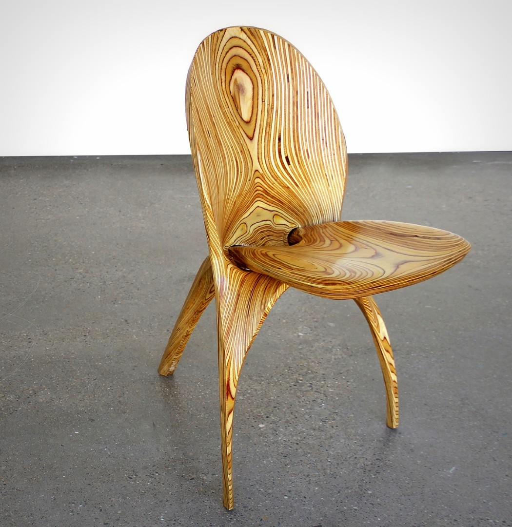 stratum_chair_01