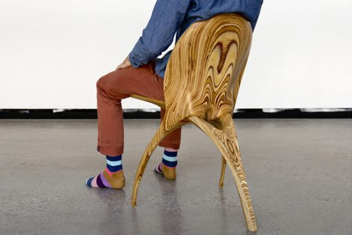 stratum_chair_02