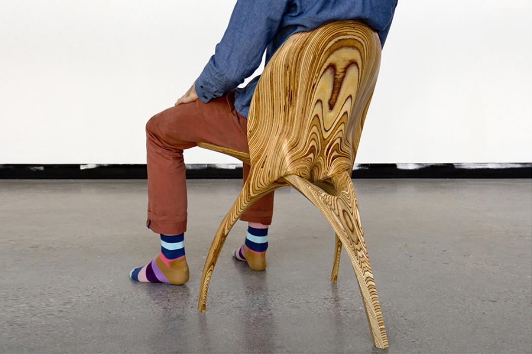 stratum_chair_02
