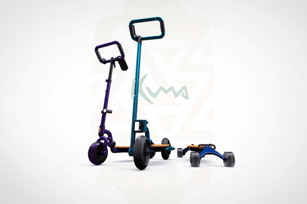 kuma_scooter_11