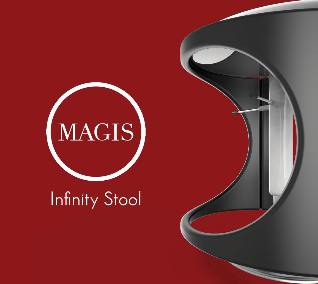 infinity_stool9