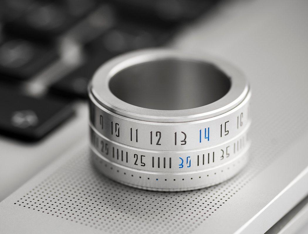 ring_clock3