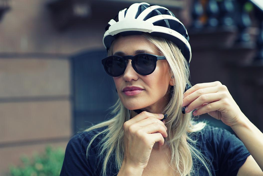 fend_helmet_5