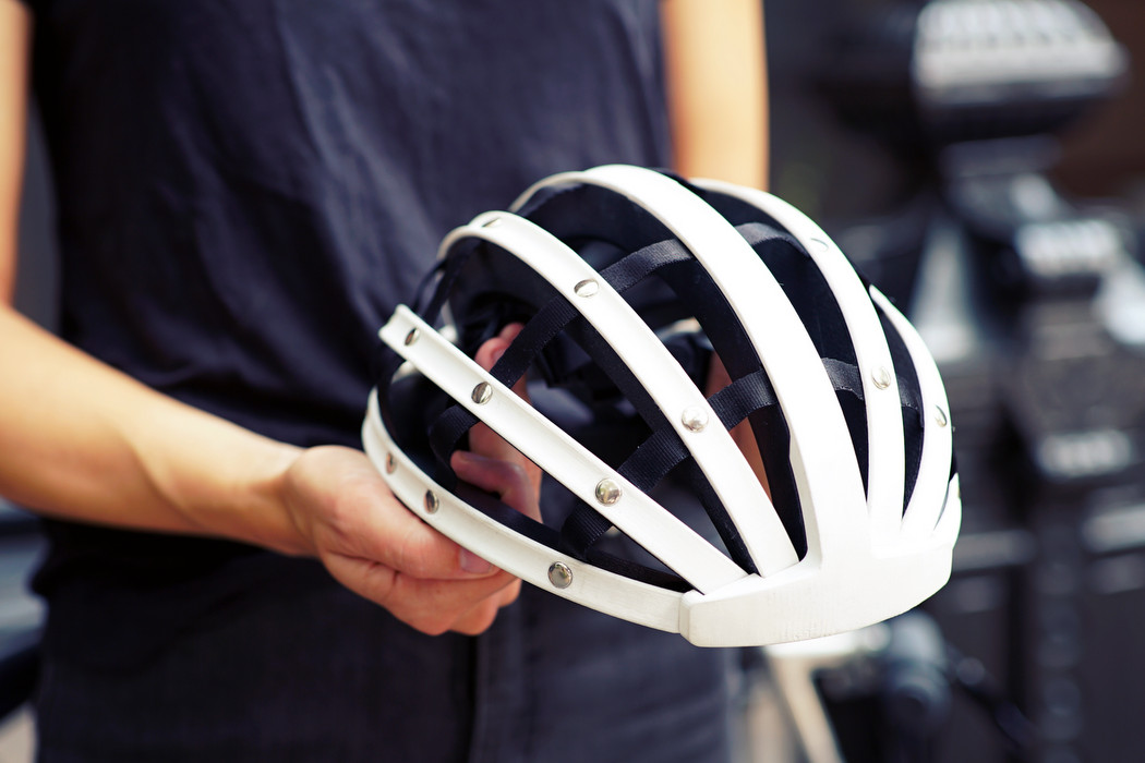 fend_helmet_8
