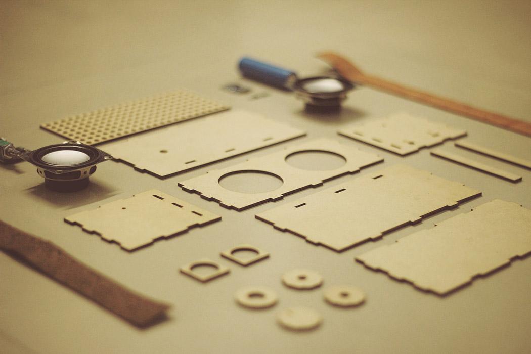 sonic_architect_07