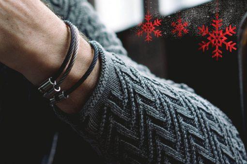 Yanko Claus Gift #1