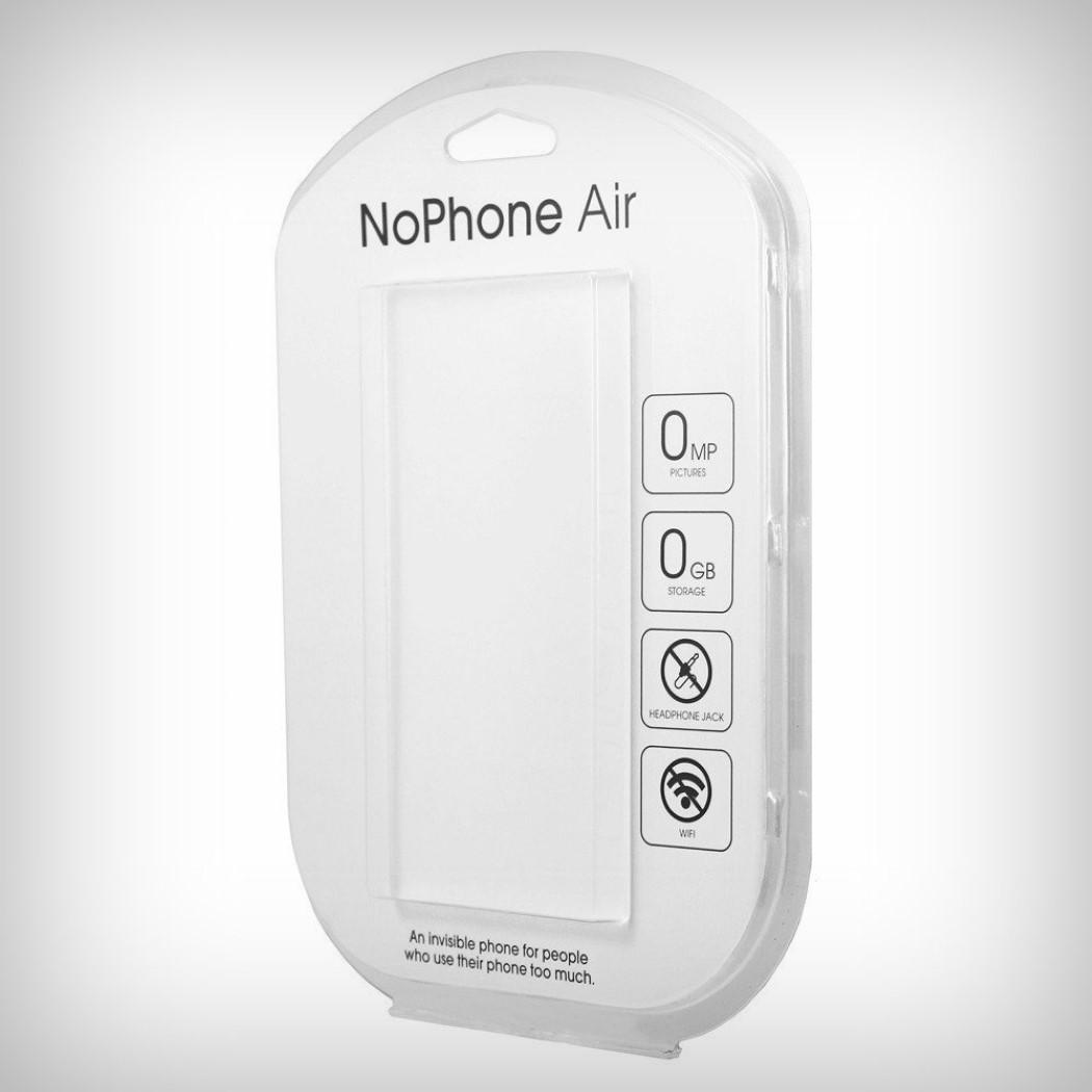nophone_air_2