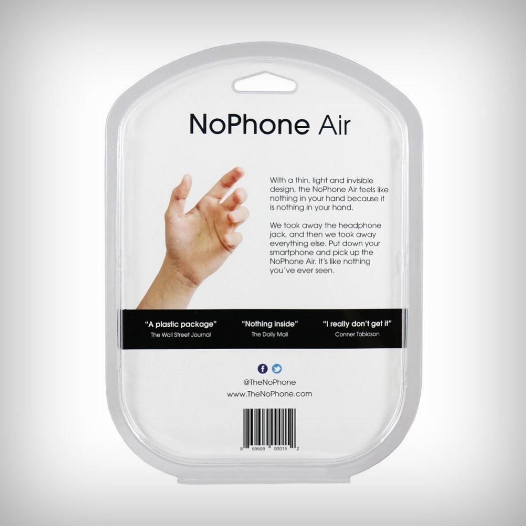 nophone_air_3