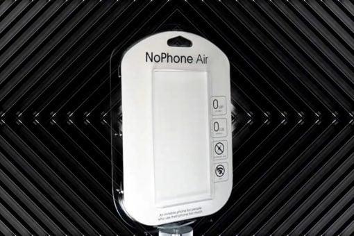 nophone_air_5