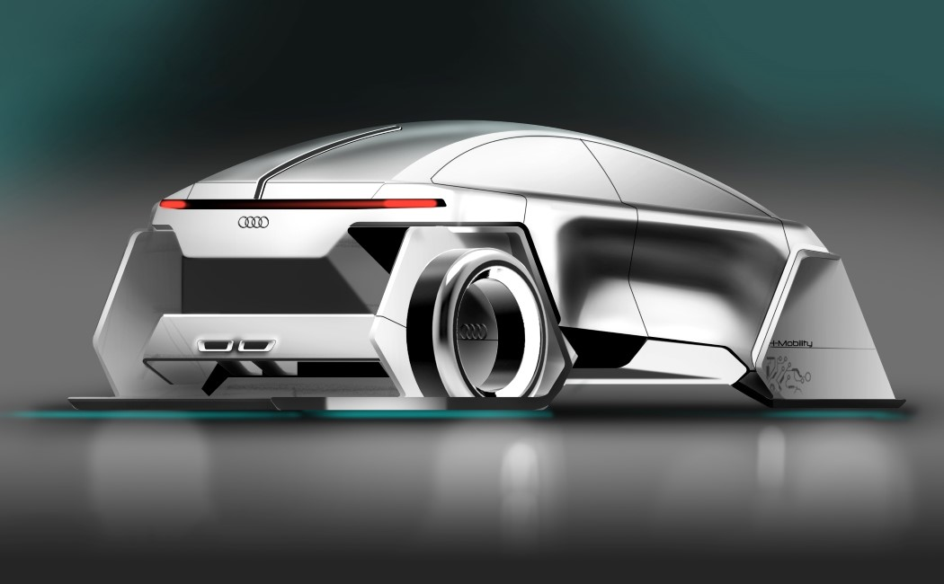 hyperloop_hmobility_7