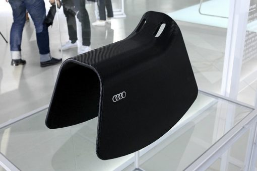 audi_rocking_horse_cover