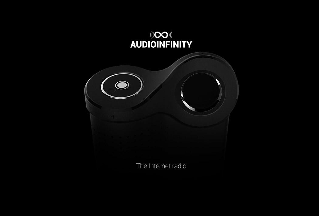 audioinfinity_01