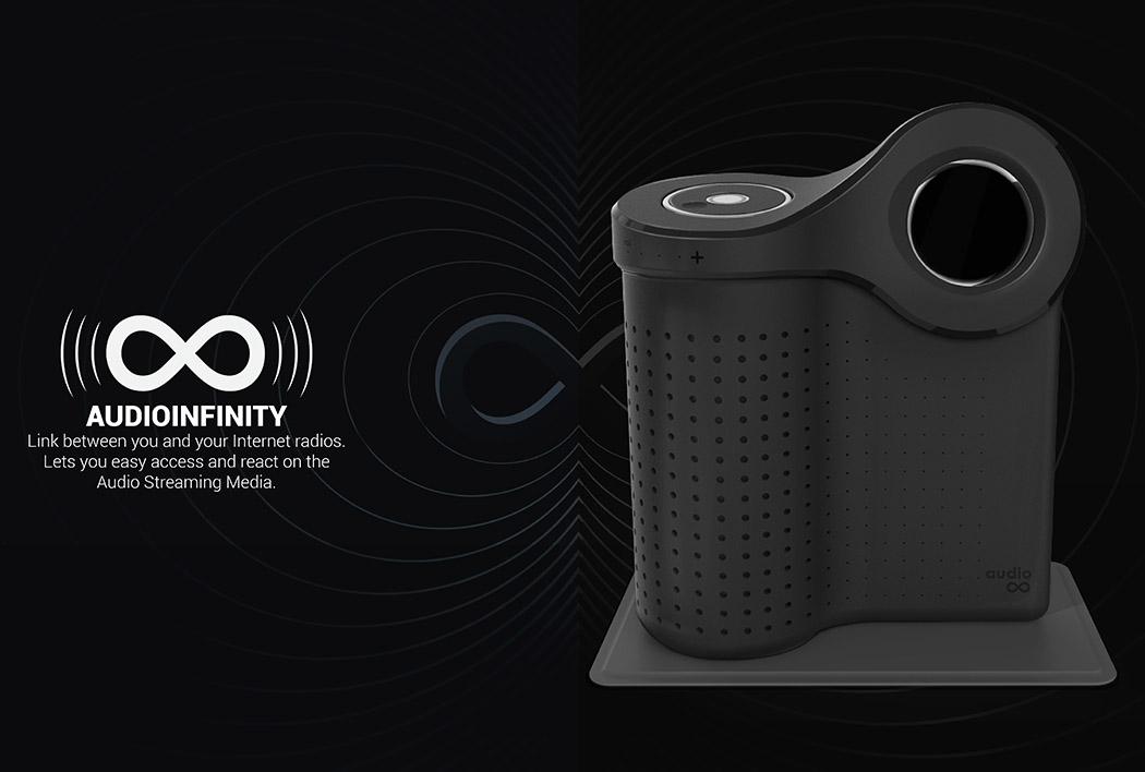 audioinfinity_02