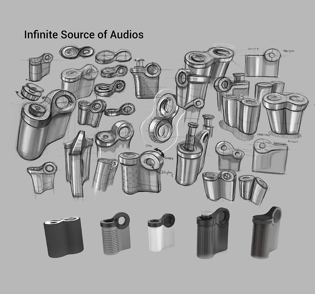 audioinfinity_12