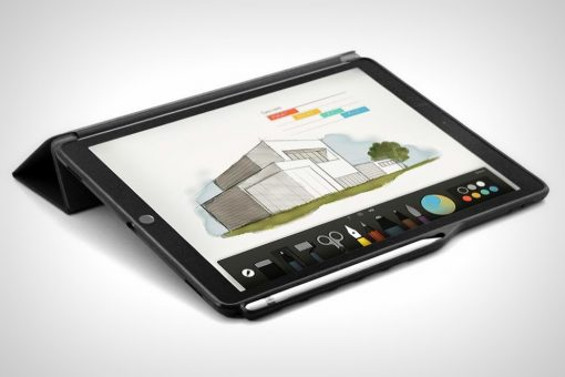 atech_ipad_case_2