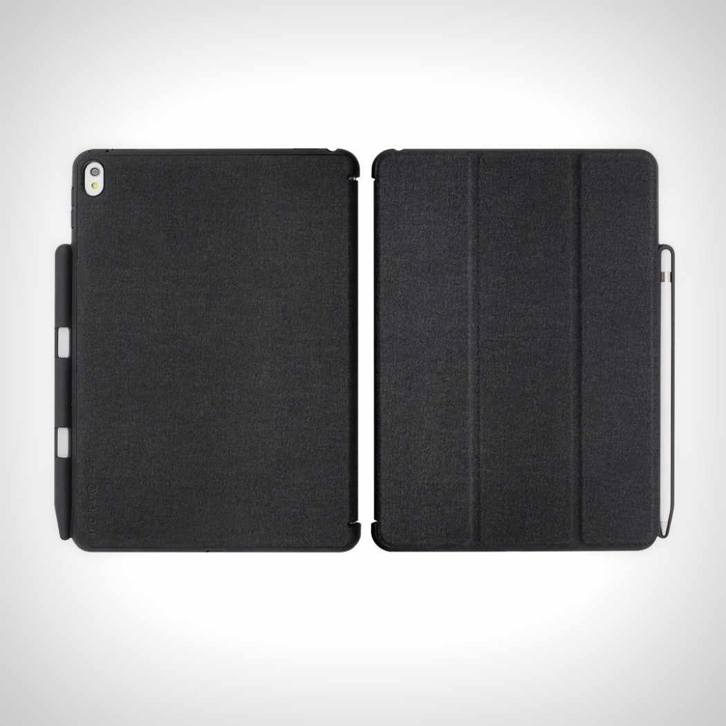 atech_ipad_case_3