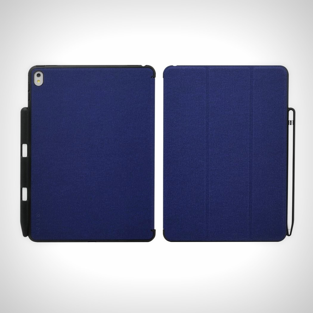atech_ipad_case_4