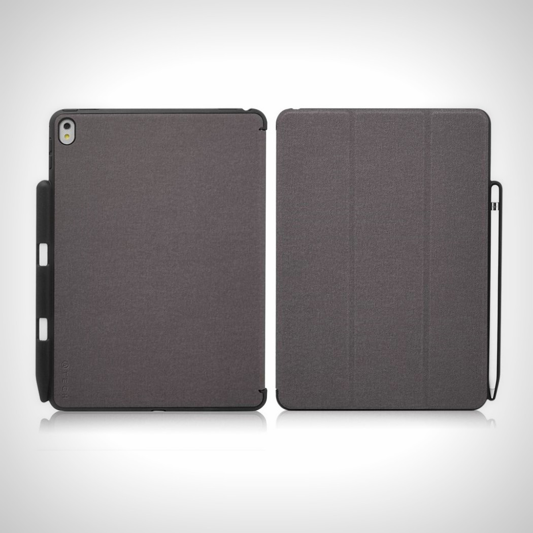 atech_ipad_case_5