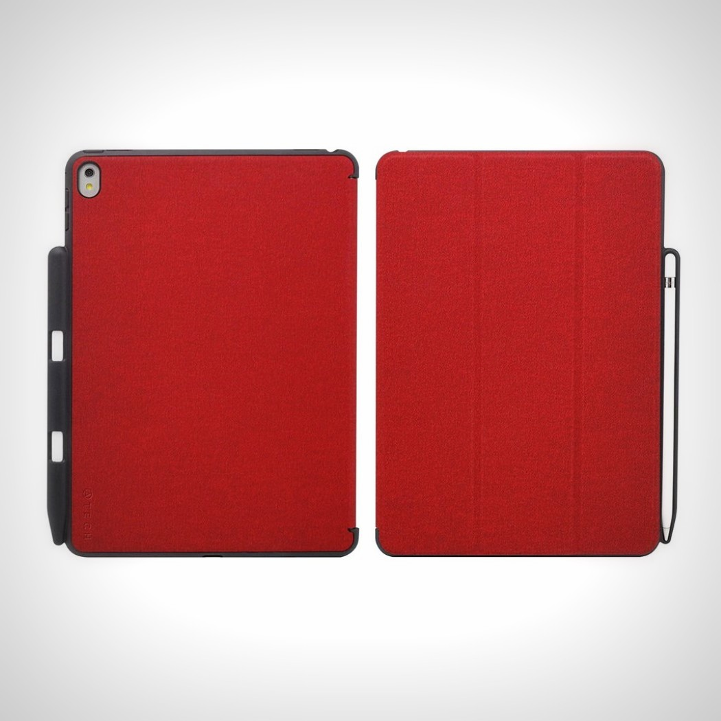 atech_ipad_case_6