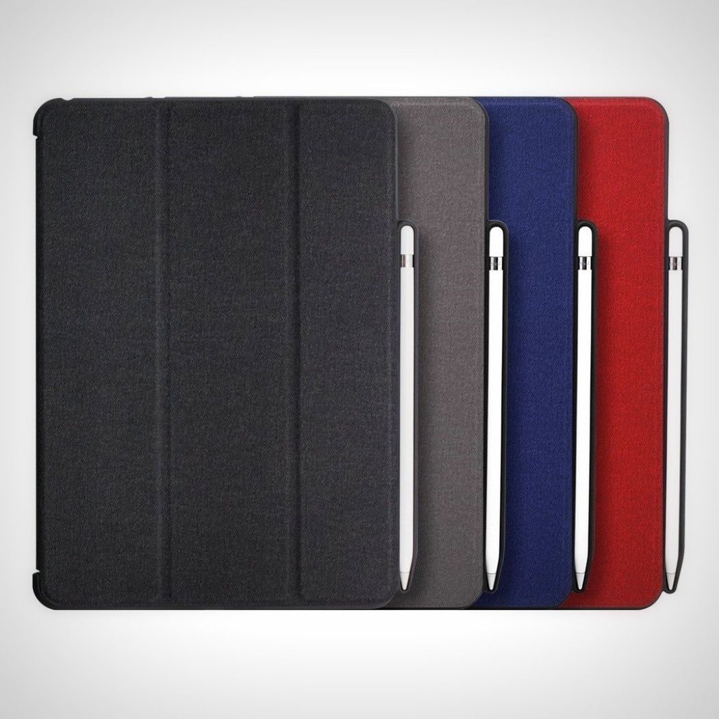 Home Design Ipad Etage: Don't Leave Home Without This IPad Pro Case!