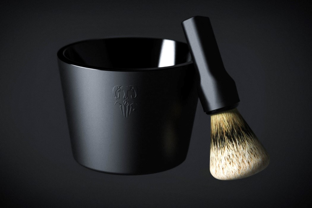 beast_grooming_kit_13