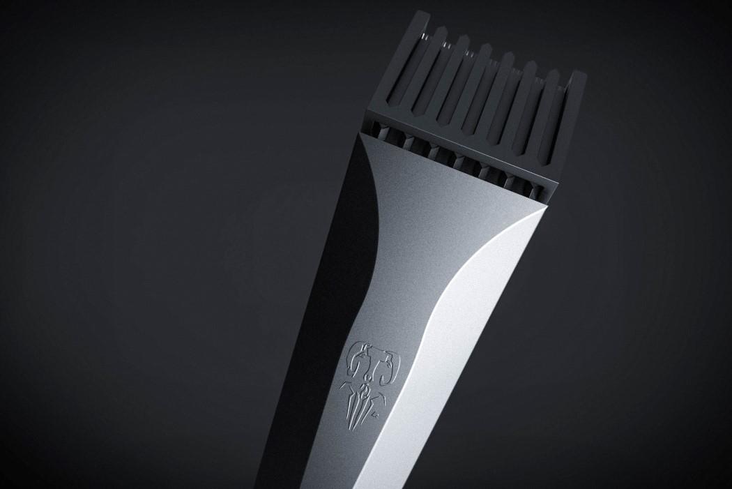 beast_grooming_kit_3