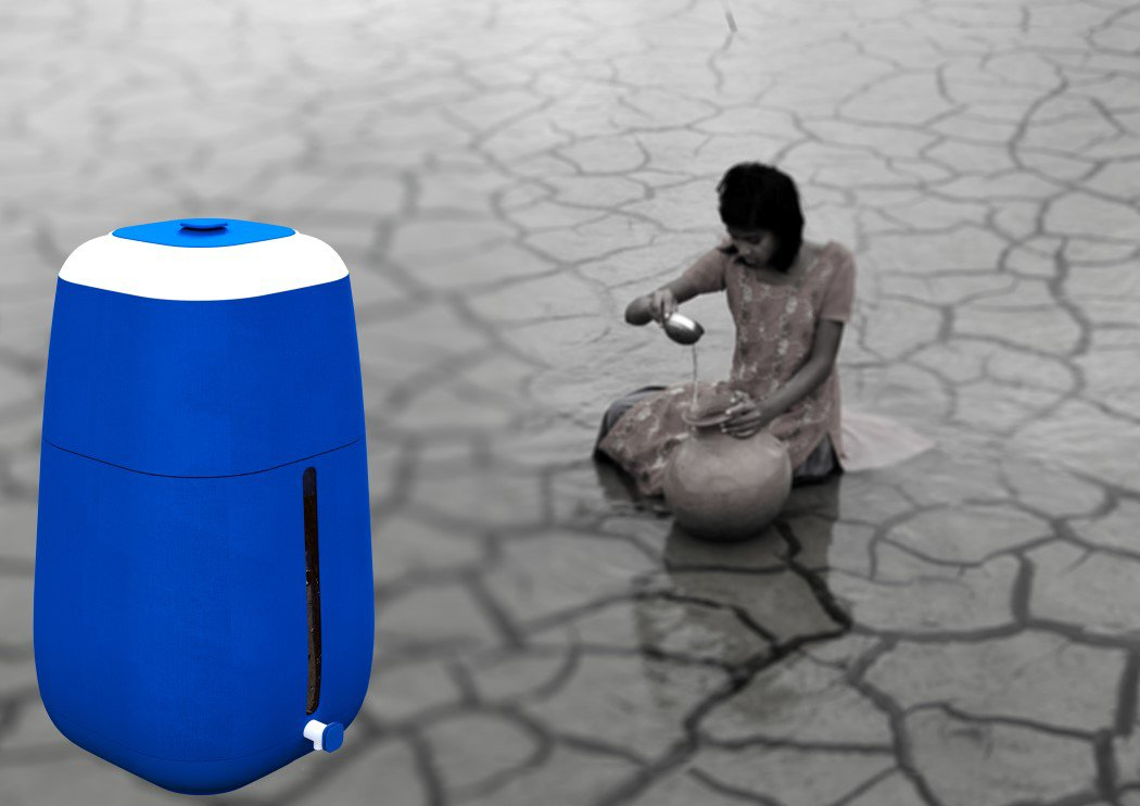 clay_water_purifier_7