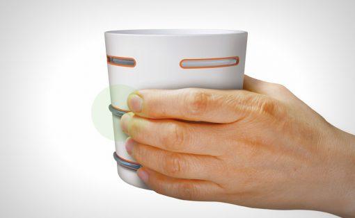 feelable_cup_1