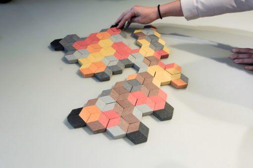 grid_game_1