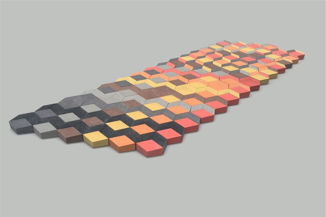 grid_game_11