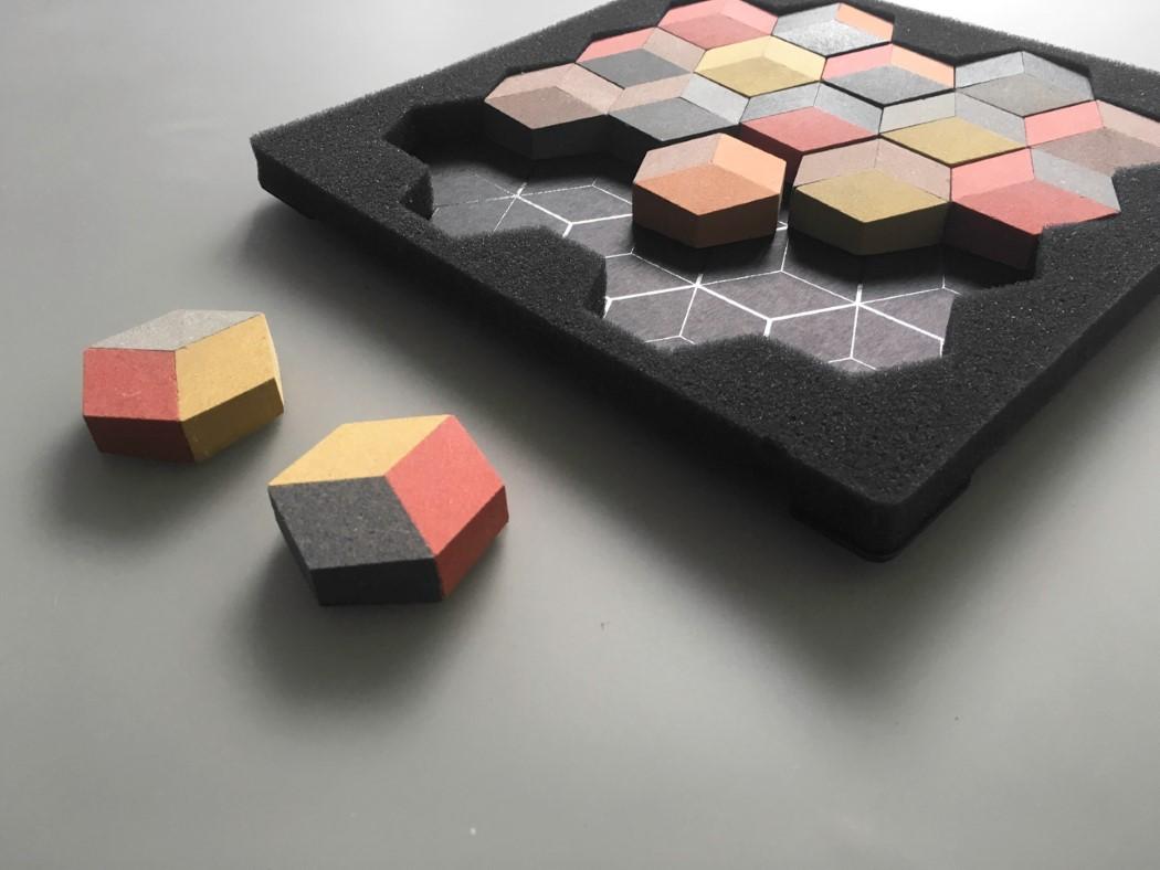 grid_game_14