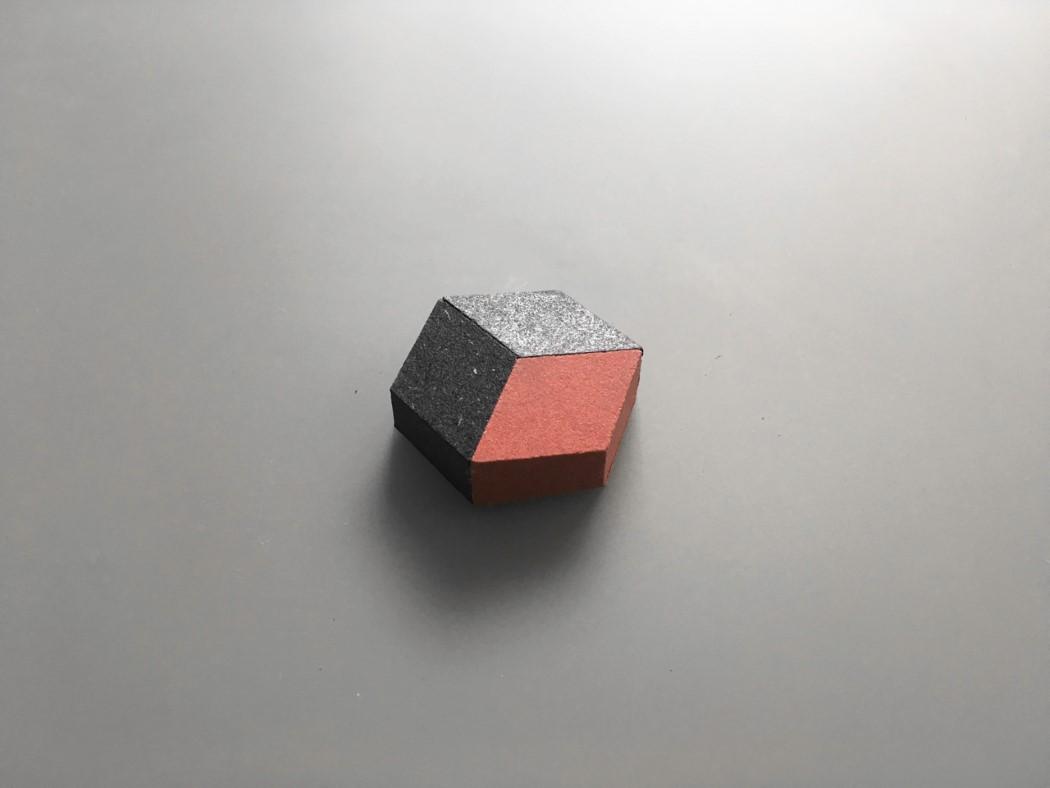 grid_game_9