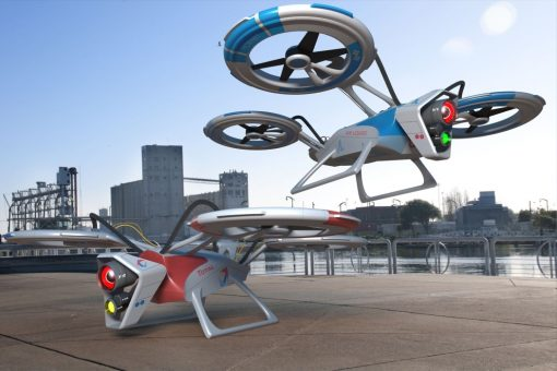 hornet_drone_1