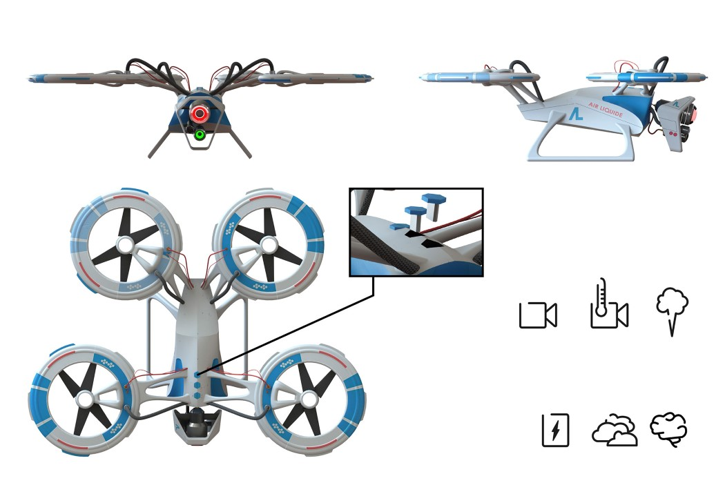 hornet_drone_2