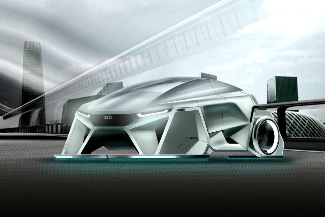 hyperloop_hmobility_2