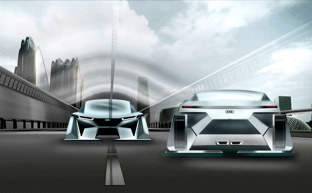 hyperloop_hmobility_3
