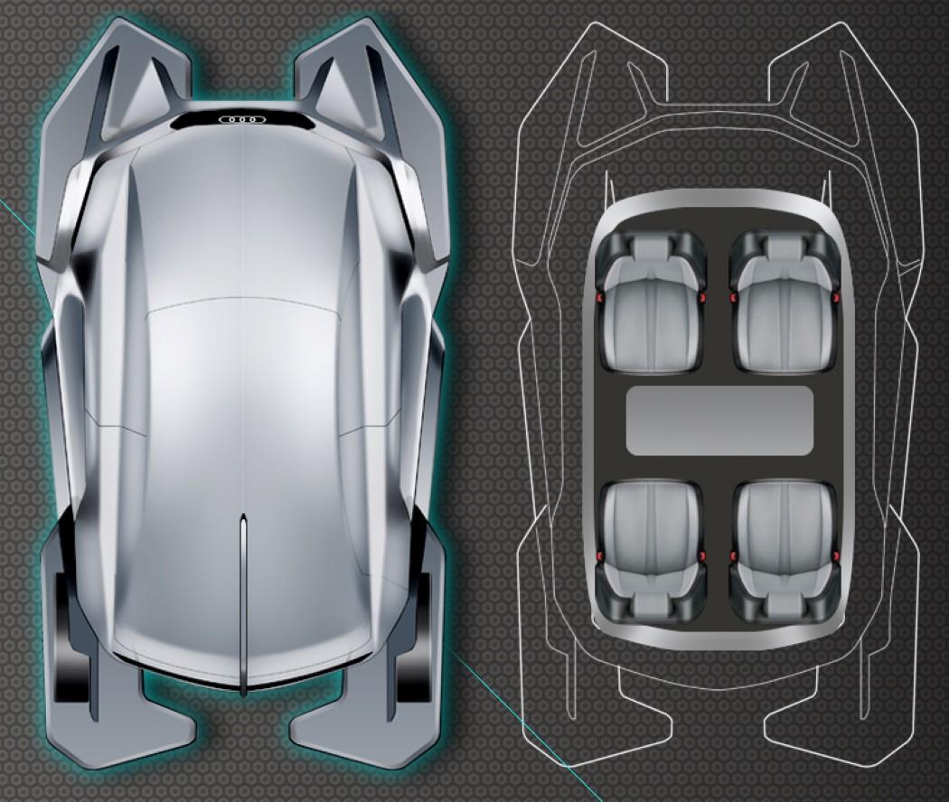 hyperloop_hmobility_4