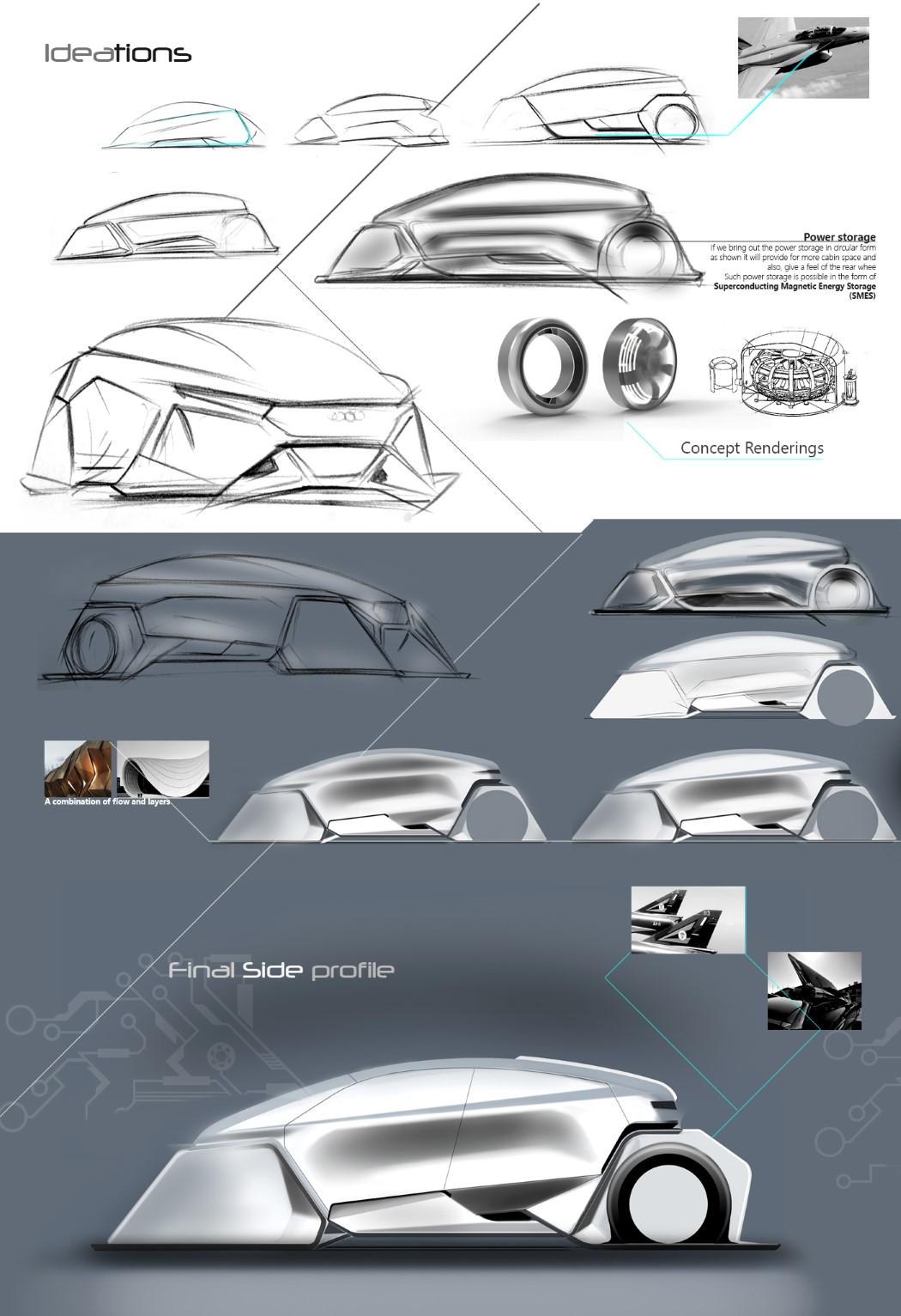 hyperloop_hmobility_5