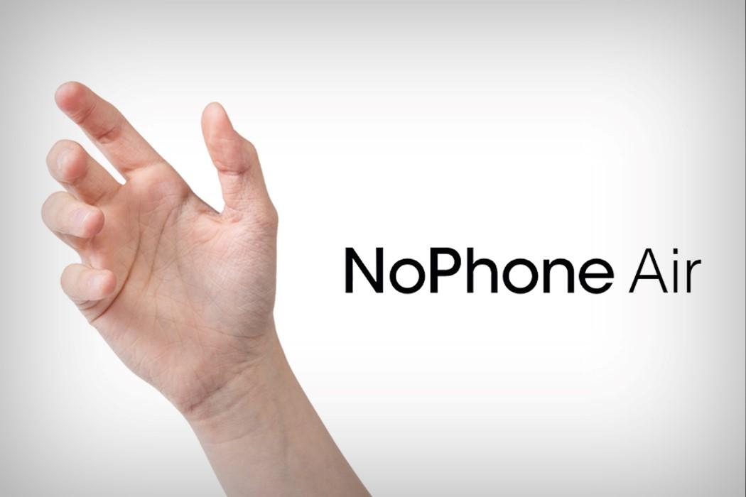nophone_air_1