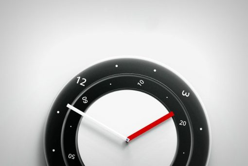 sociopathic_clock_1