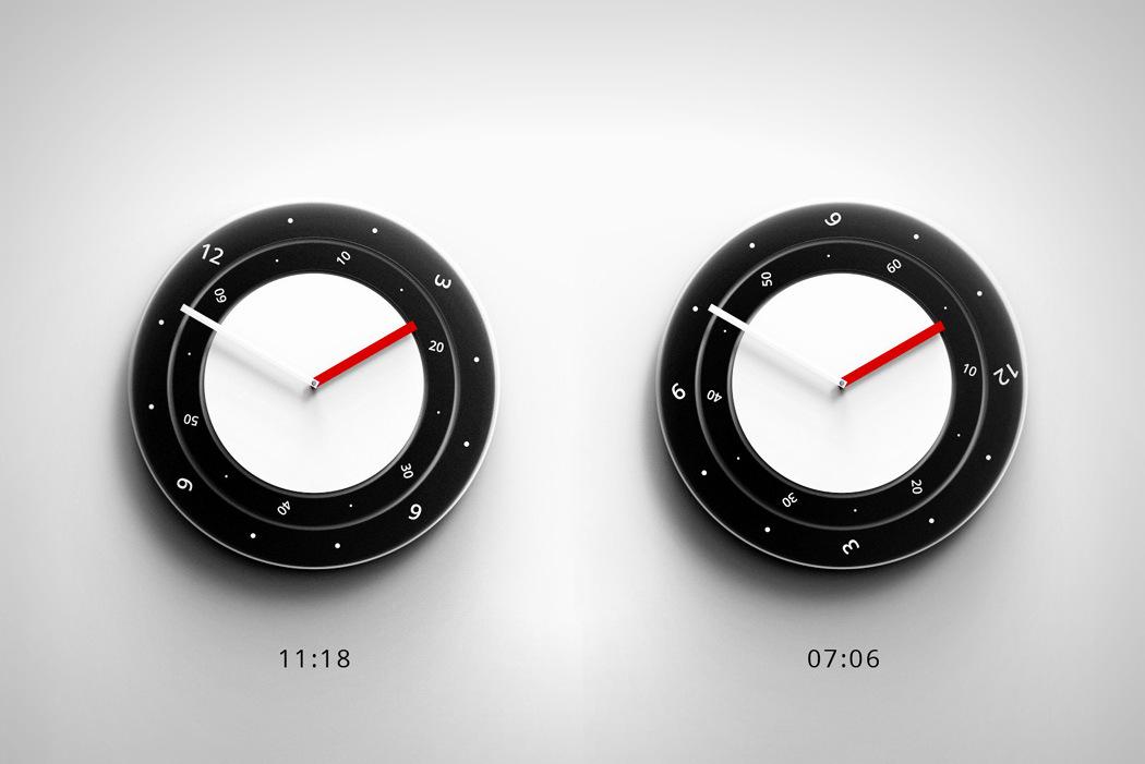 sociopathic_clock_2