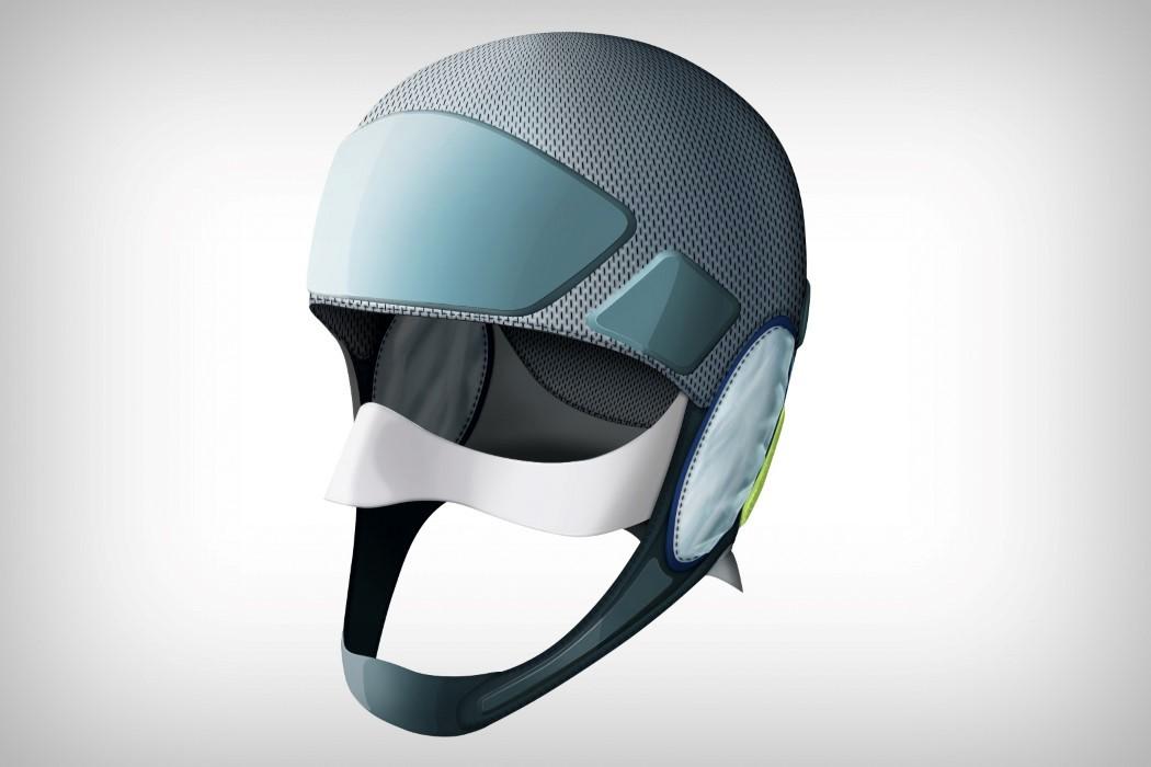 surfety_helmet_2