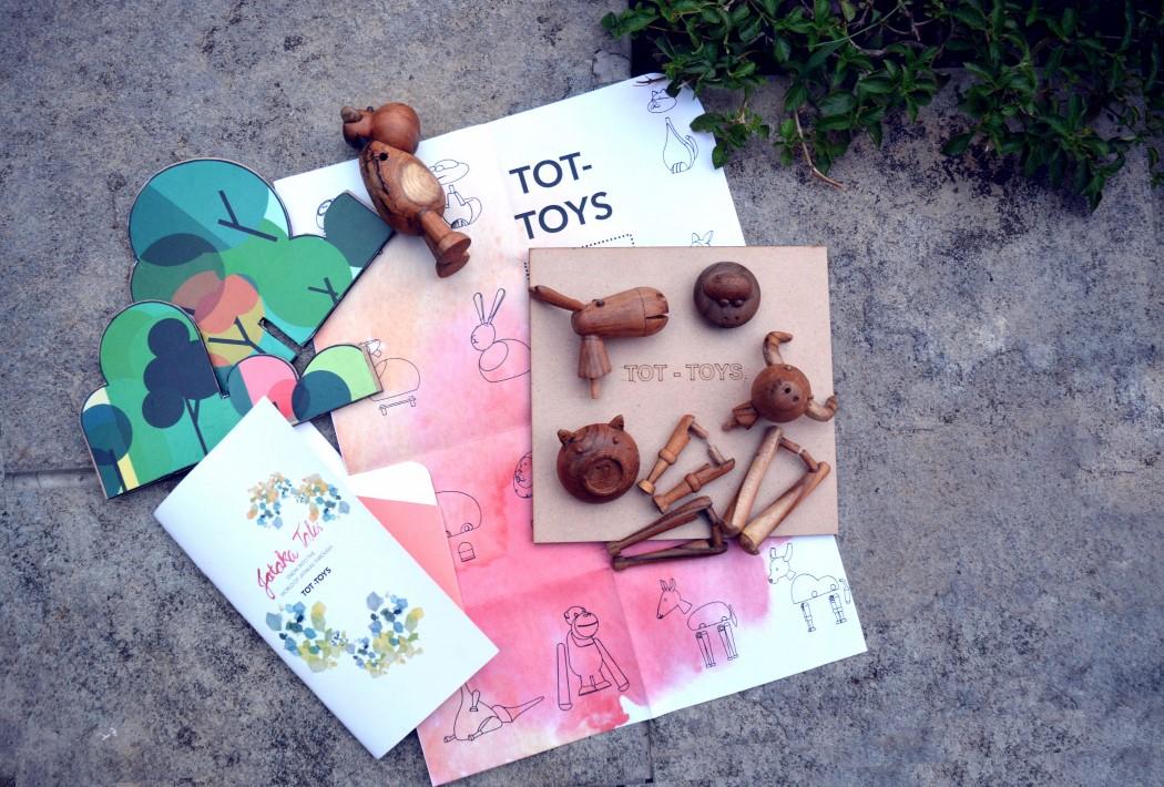 tot_toys_11