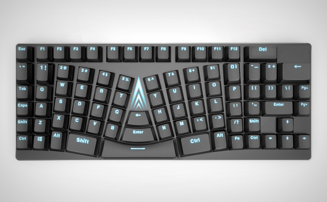 xbows_keyboard_1