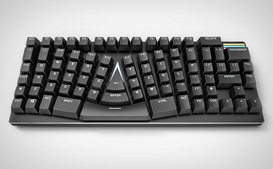 xbows_keyboard_2