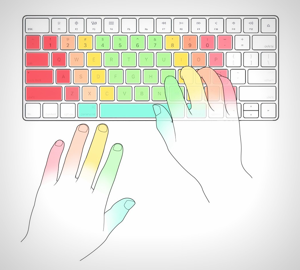 xbows_keyboard_3