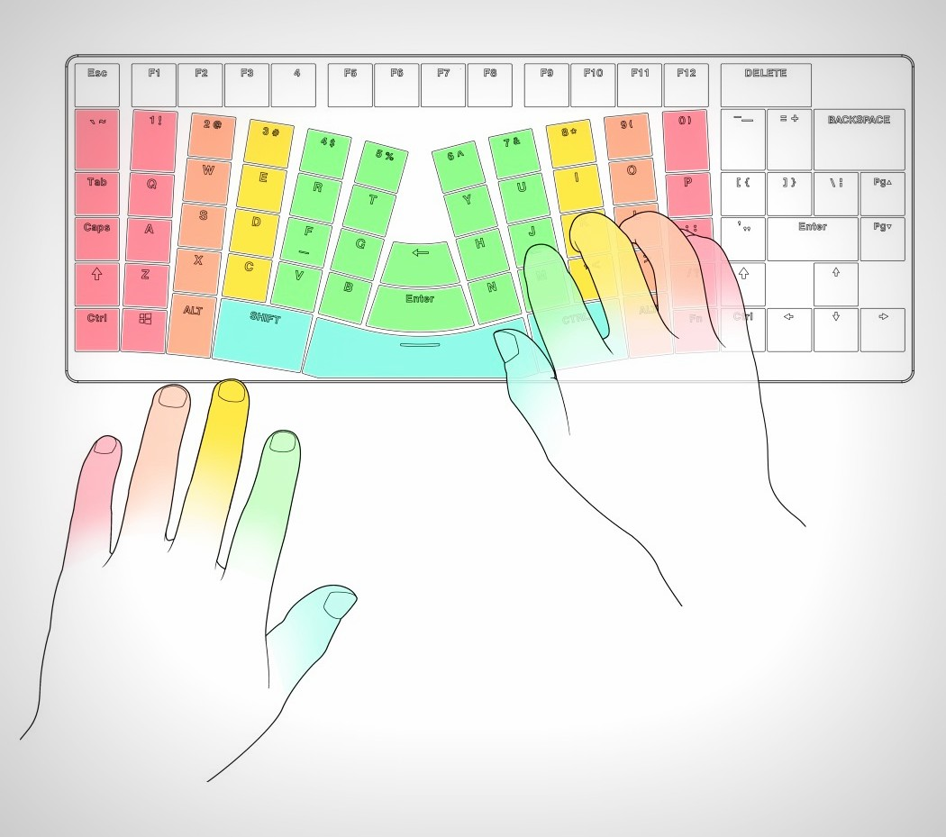 xbows_keyboard_4