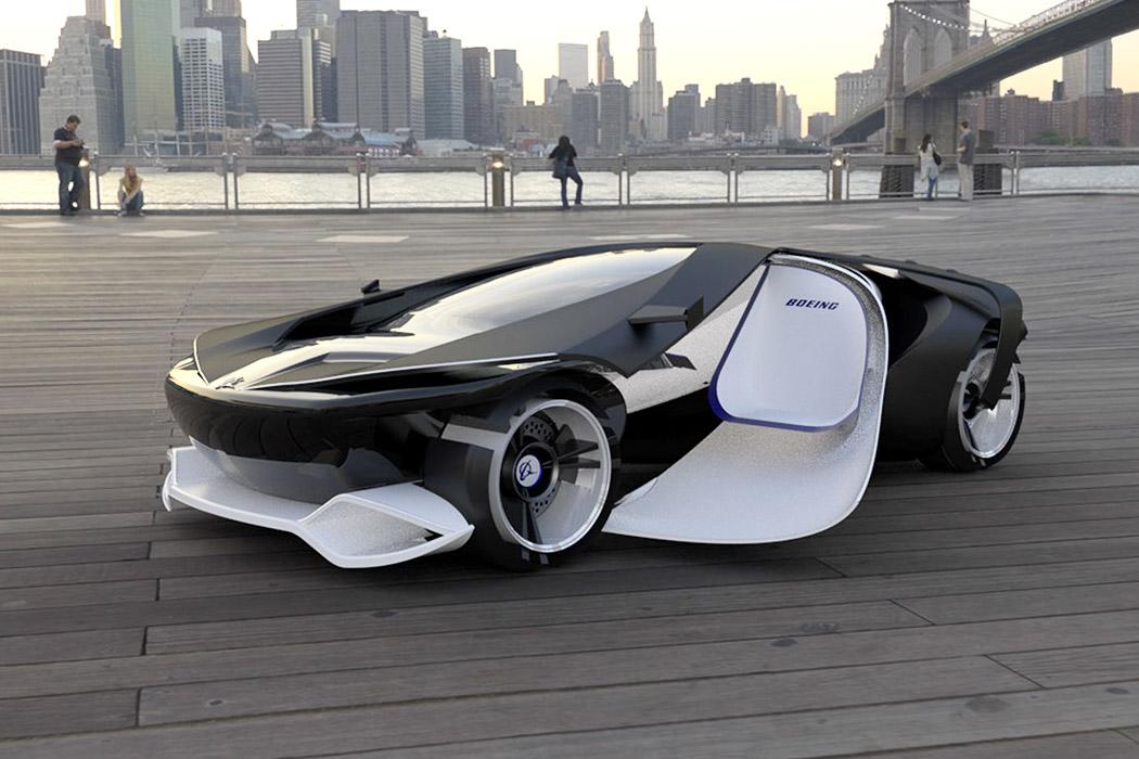 Best Deals On  Luxury Cars